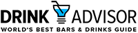 drink-advisor-logo